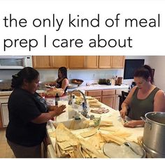 Mexican Quotes, Funny Cake, Mexican Food Recipes, Ethnic Recipes, I Care, Meal Prep, Prepping, Meals, Humor