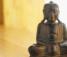 Feng Shui for 2015: This Year's Bad Feng Shui Areas: The negative 2015 feng shui energies can be neutralized when you have a good feng shui foundation in your home,