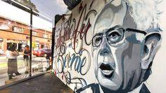 «Ora basta, Bernie!»: la paure dei democratici Usa   Israele e le accuse di Yaalon   Trasporti e infrastrutture, a chi servono le fusioni   Sala e Parisi: così simili, così diversi  Quando si perdono gli amici   - Corriere.it