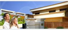 ASTEC Render Coatings Best Foundation for your House