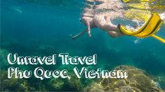 Phu Quoc, Vietnam- A destination not to be missed - WATCH VIDEO HERE -> http://vietnamonlinetop.info/phu-quoc-vietnam-a-destination-not-to-be-missed/   Instagram: Facebook:  PLEASE VOTE! 1) Like Unravel Travel fb Page- 2) Complete short Questionnaire 3) Cast your vote! ME! Andrew Lim (Phu Quoc)- Cash vouchers will be given out to lucky voters so please vote(: If I win this, I win a pair of tickets to anywhere on the Weekend Escapades App and I...