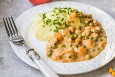 Nutella, Risotto, Ethnic Recipes, Food, Essen, Meals, Yemek, Eten