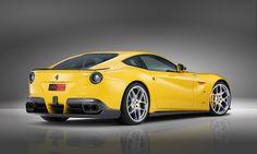 NOVITEC ROSSO F12 Berlinetta|NOVITEC ROSSO(ノヴィテックロッソ)Ferrari(フェラーリ)、Lamborghini(ランボルギーニ)MASERATTI(マセラッティ)のパーツ、コンプリートカー、チューニング