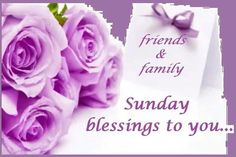 Sunday blessings for you sunday sunday quotes sunday morning sunday quote Have A Blessed Sunday, Happy Sunday Friends, Happy Sunday Quotes, Women's Day Wishes Images, Good Sunday Morning, Independence Day Images, Happy Woman Day, Beautiful Bugs, Morning Blessings