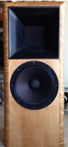 7 Best Audio images in 2014 | Audiophile, Music speakers