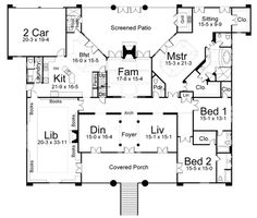 Dome Home Floor Plans   House Plans and Home Designs FREE » Blog    Dome Home Floor Plans   House Plans and Home Designs FREE » Blog Archive » DOME HOME FLOOR       Remodeling   Pinterest   Dome Homes  Free Blog and Floors