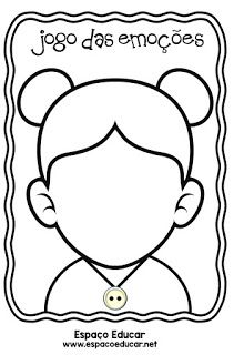Birthday Coloring Pages, Gold Models, Kindergarten Writing, Mood Tracker, Baby Education, Feelings And Emotions, Sunday School, Art For Kids, Activities For Kids
