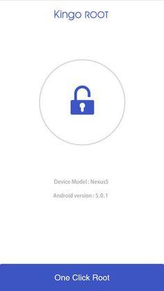 Download Kingroot Apk Latest Version Best One Click Root App