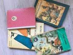 #kedvenc – Berg Judit Robin, Cover, Books, Libros, Book, European Robin, Book Illustrations, Robins, Libri