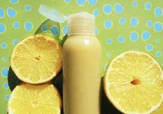 Recette : Après-shampooing démêlant fruité - Aroma-Zone