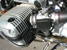 Motorcycle Engine Parts CG125 Valve