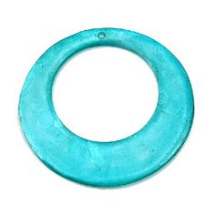 http://www.tohoshoji-ny.com/8main/SHELL/shell-50donut-1.htm