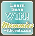 Mommies with Cents  http://www.mommieswithcents.com/2013/05/spring-spruce-up-interview-giveaway.html