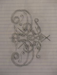 The almighty Alto Clef! Woah!! I wish this was on all my sheet music!