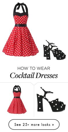 """Untitled #824"" by rainbowcat411 on Polyvore featuring Yves Saint Laurent"