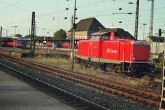 1999.09.15. 212-309 in Hamm/Westf.