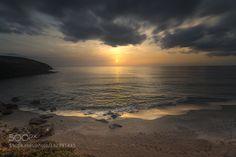 last light by francaperra1. Please Like http://fb.me/go4photos and Follow @go4fotos Thank You. :-)