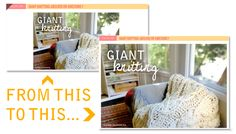 Auto-Sizing Blogger Photos to Fill Your Post Area!