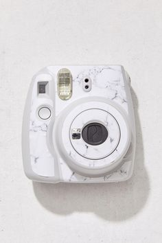 Vinyl Instax Mini 9 Instant Camera Decal - Instax Camera - ideas of Instax Camera. Trending Instax Camera for sales. Polaroid Instax Mini, Polaroid Camera Case, Instax Mini 9, Cute Camera, Fujifilm Instax Mini, Polaroid Camera Colors, 35mm Digital Camera, Digital Slr, Leica Camera