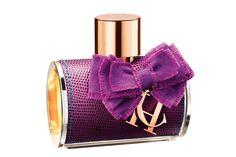 Perfumes de verano, un must de alegría - DeGuapas.com