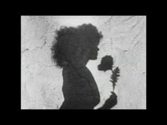 Meshes of the Afternoon (1943) by Maya Deren, Alexander Hammid