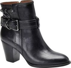 Sofft Women's Wyoming Boot
