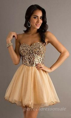 homecoming dress short dress #lovedatlepard