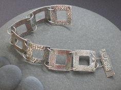 www.sweetgrassjewelry.com