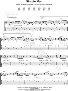 Continuous rounded binary form piano sheet music for Piano dance music 90 s