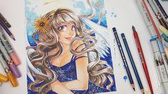 ► Buy my original art: https://www.etsy.com/shop/RambutanIllustration ► Instagram:…