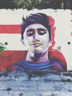 #streetart #graffiti #greece