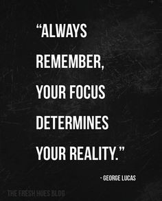 The words of Wisdom Good Quotes, Quotes To Live By, Best Time Quotes, Back To Reality Quotes, Famous Quotes, The Words, Positive Quotes, Motivational Quotes, Inspirational Quotes