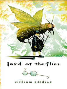 ADULT EBOOK FICTION: CLASSIC LITERATURE:  Lord of the Flies by William Golding  Lord of the Flies remains as provocative today as when it was first published in 1954, igniting passionate debate with its startling, brutal portrait of human nature. Though critically acclaimed, it was largely ignored upon its initial publication.   Yet soon it became a cult favorite among both students and literary critics who compared it to J.D. Salinger's The Catcher in the Rye in its influence on modern…