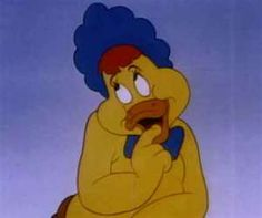 Image Search Results for 1950 cartoons characters...Baby Huey