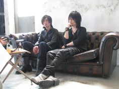 BOOM BOOM SATELLITES NO MUSIC, NO LIFE.メイキングレポート - TOWER RECORDS ONLINE