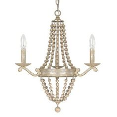 Addison 3-Light Candle-Style Chandelier