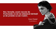 Coco Chanel, Leadership, Portrait, Memes, Funny, Quotes, Movie Posters, Phoenix, Autumn