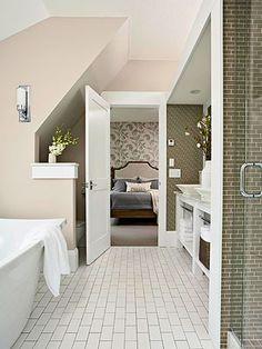26 best bathroom flooring options images in 2019 flooring diy rh pinterest com