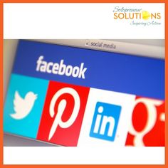 The business world moves at a very quick pace. There are many factors that contribute to a business' success, but marketing is always a huge one. Social media marketing is a key component to building