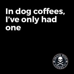 5 Brilliant Cool Ideas: But First Coffee Outfit coffee menu cinnamon rolls.Instant Coffee Recipe coffee funny do you. Dog Coffee, Coffee Talk, Coffee Is Life, I Love Coffee, Coffee Humor, Coffee Quotes, Coffee Mugs, Coffee Lovers, Coffee Beans