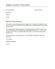 debt collection letter templates free.html