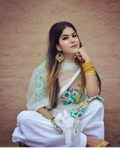 Dress Indian Style, Indian Wear, Indian Outfits, Patiala Salwar Suits, Salwar Dress, Churidar, Punjabi Fashion, Indian Fashion, Punjabi Suits Party Wear