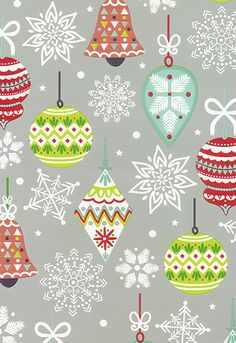 Ideas For Holiday Background Iphone Fun Noel Christmas, Vintage Christmas Cards, Retro Christmas, Christmas Pictures, Christmas Crafts, Christmas Ornaments, Christmas Quotes, Christmas Balls, Christmas Wreaths