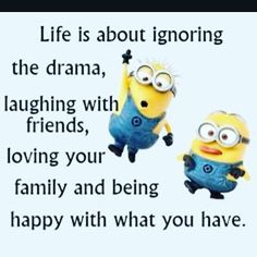 #quotes #quotestoliveby #happy #couldntbehappier #lovinglife #lotsoffriends #lotsoffun #family #friends #loveofmylife #nodrama ❤️❤️