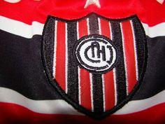 Club Atlético Chacarita Juniors Lululemon Logo, San, Club, Profile Pics, Athlete, Display, Backgrounds