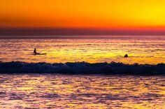 Surf, Celestial, Mountains, Sunset, Nature, Travel, Outdoor, Fotografia, Outdoors