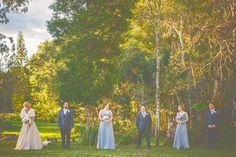 Graeme Passmore Photography   Sunshine Coast Wedding Photographer   Sunshine Coast Wedding Photography   Byron Bay Wedding   Farm Wedding   www.graemepassmore.com