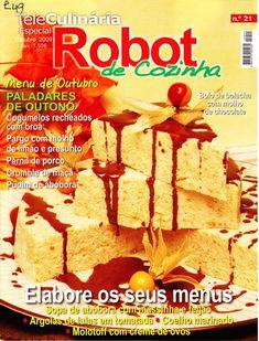 receitas-robot-de-cozinha-n-21 by penacozinha via Slideshare