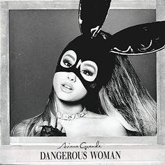 Dangerous Woman (US version) Republic http://www.amazon.co.jp/dp/B01DBW4ZUY/ref=cm_sw_r_pi_dp_NdQuxb1WD12YN