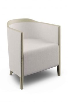 http://www.novainteriors.co.uk/images/cms/products_1124_1_main.jpg